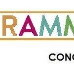 Congres programma banner2